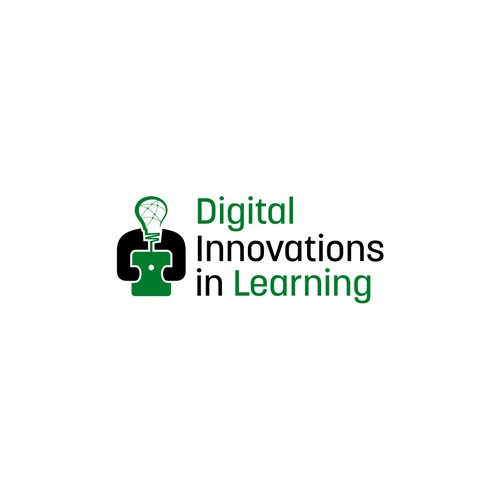 Digital Innovations in Learning