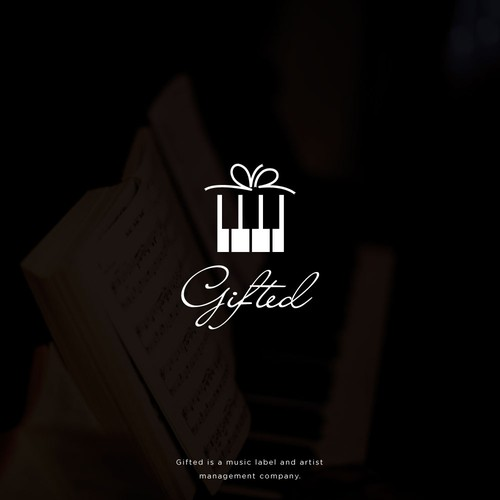gifted its a musical gift company