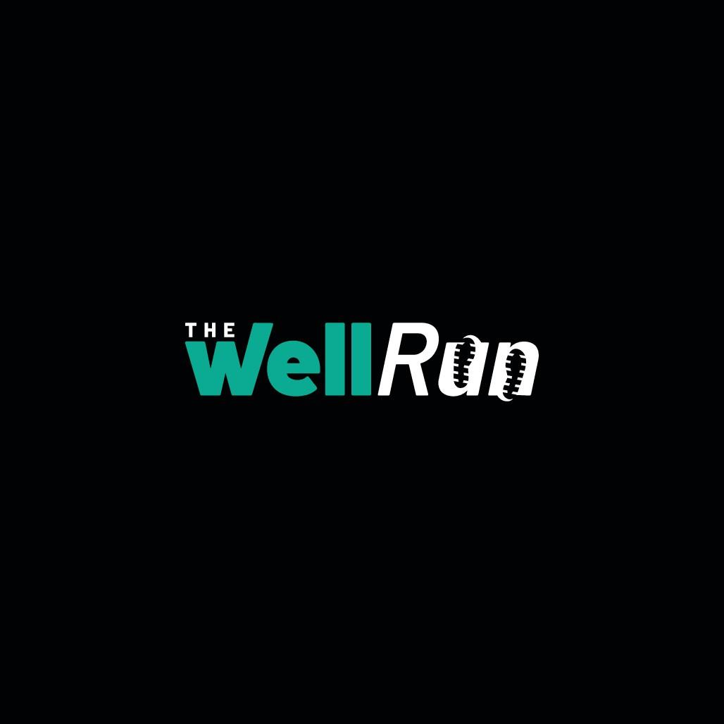 Crea un logo per un nuovo concetto di running (school & performance)