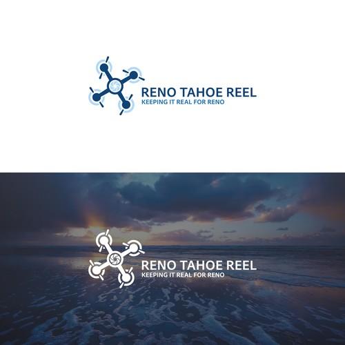 Reno Tahoe Reel