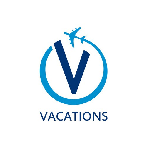Vacations Logo