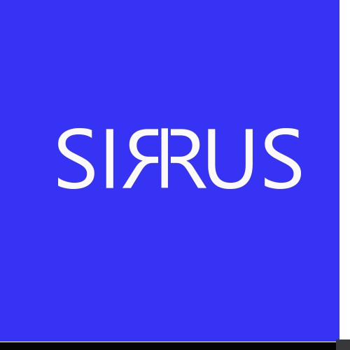SIRRUS IT