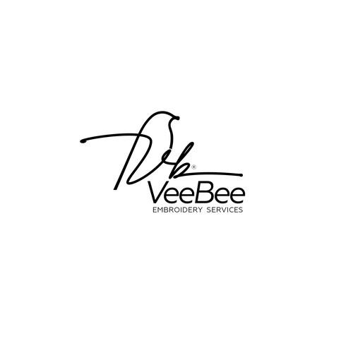 VeeBee