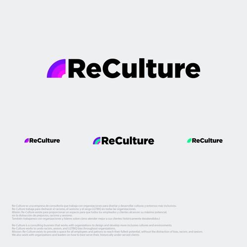 Reculture
