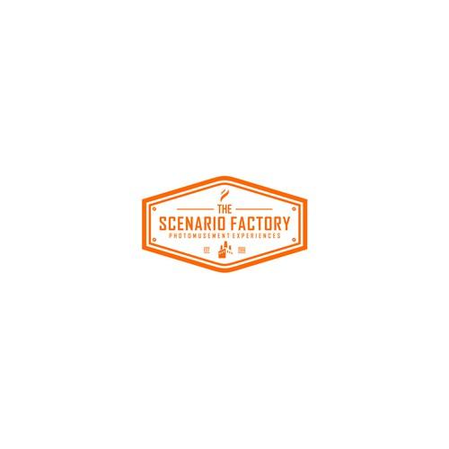 The Scenario Factory