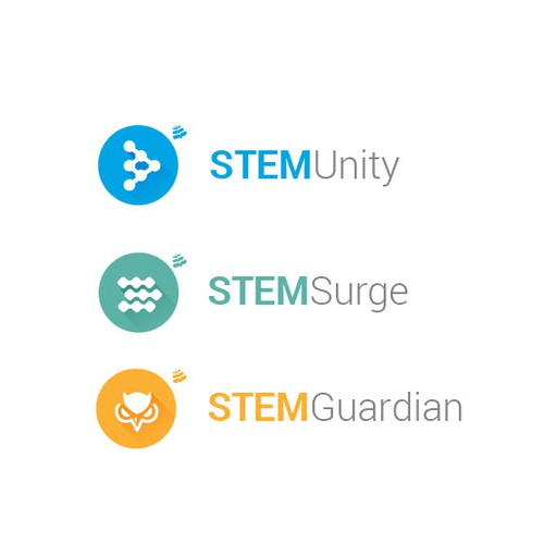 STEM Product family