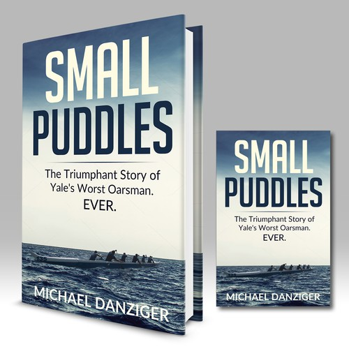 Small Puddles