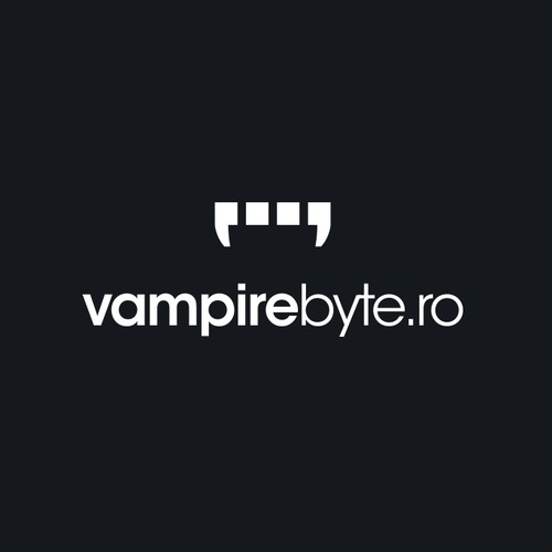VampireByte