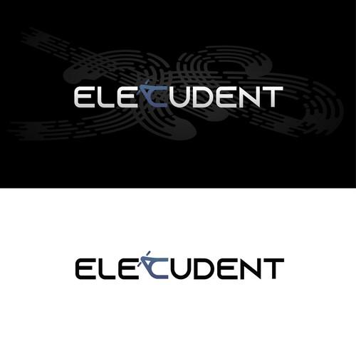 Elecudent