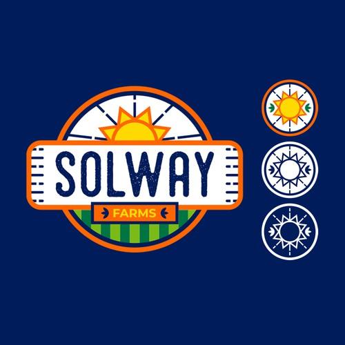 Solway Farms