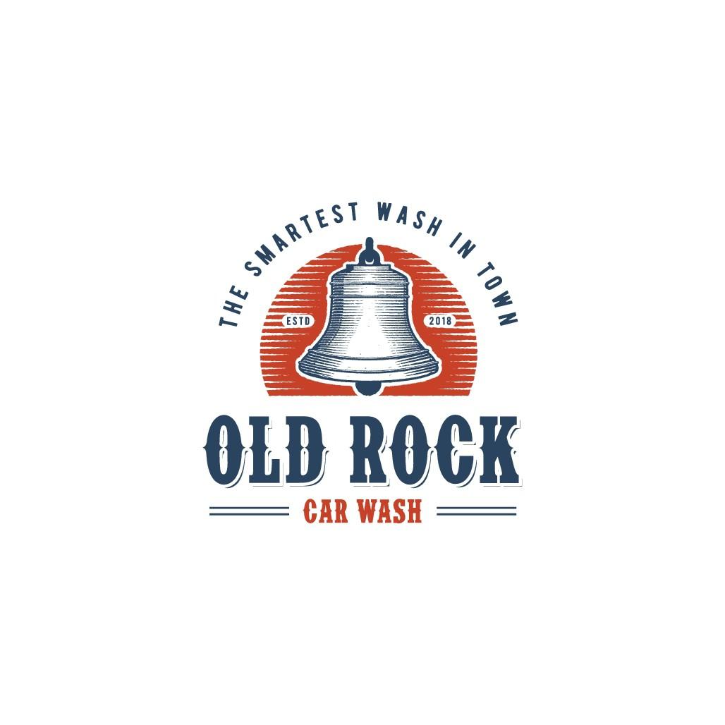 3 Day Contest Guaranteed! OLD ROCK CAR WASH