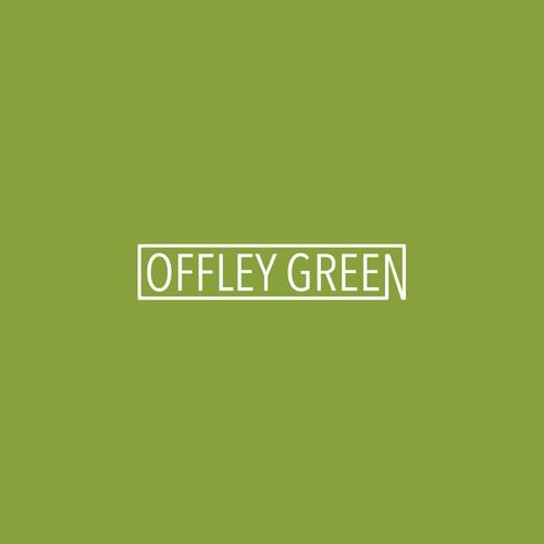 Offley Green