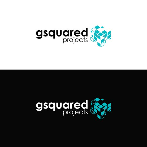 Gsquared Projects