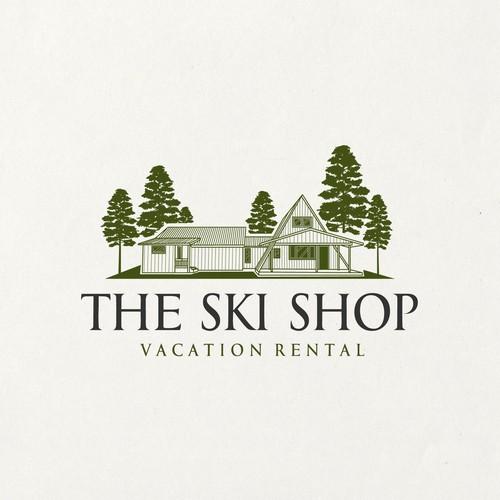 The Ski Shop