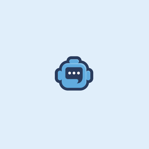 Logo for Chatbots