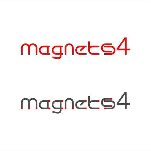 magnet4