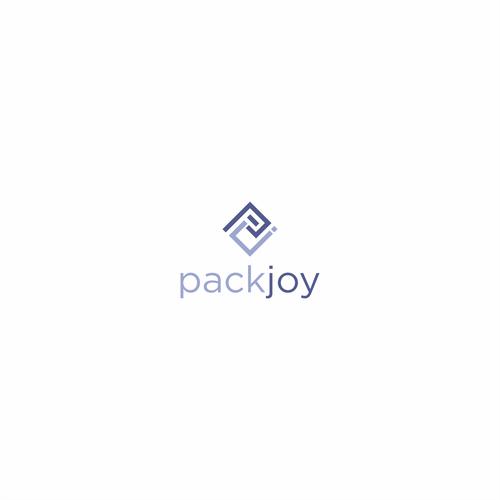 pack joy