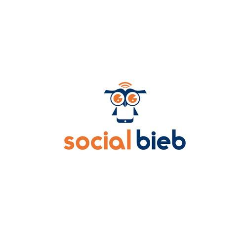 socialbieb