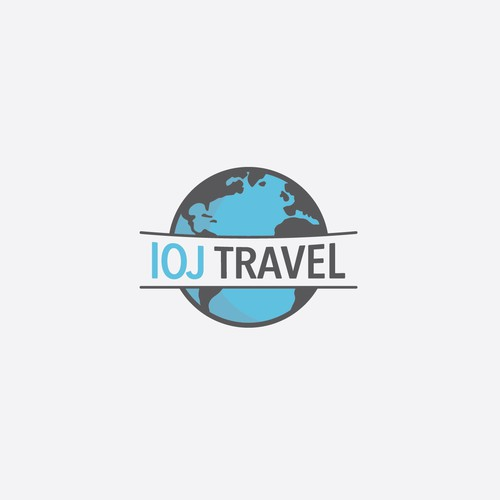IOJ Travel