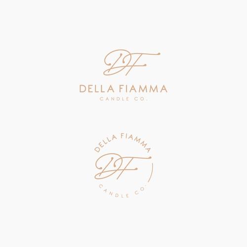 Della Fiamma