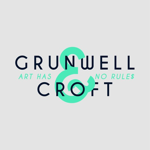 Grunwell & Croft