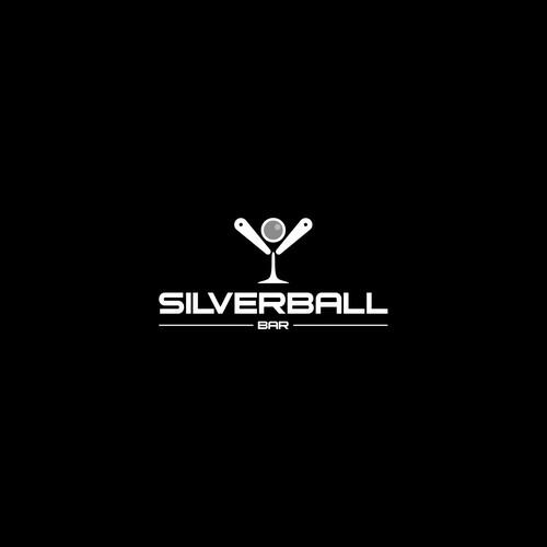 SilverBall Bar
