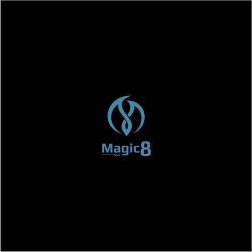 Magic 8 company