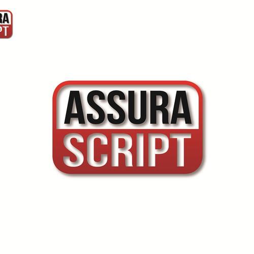 AssuraScript Logo
