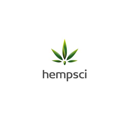 hempsci logo