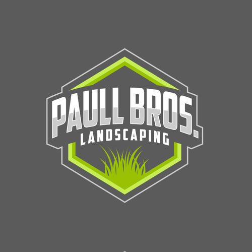 Paull Bros.