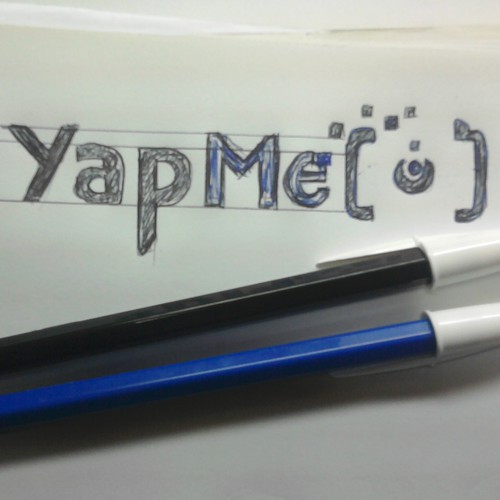 YAPME