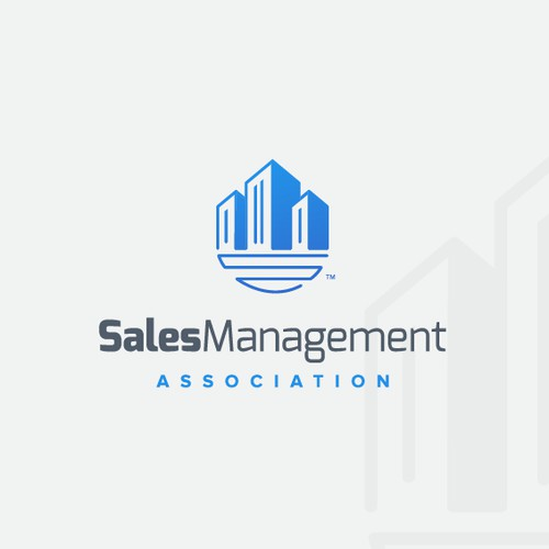 Concept for Sales Management Assoc.