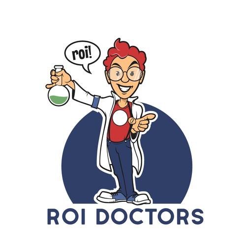 roi doctors