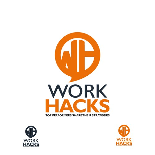 work hacks