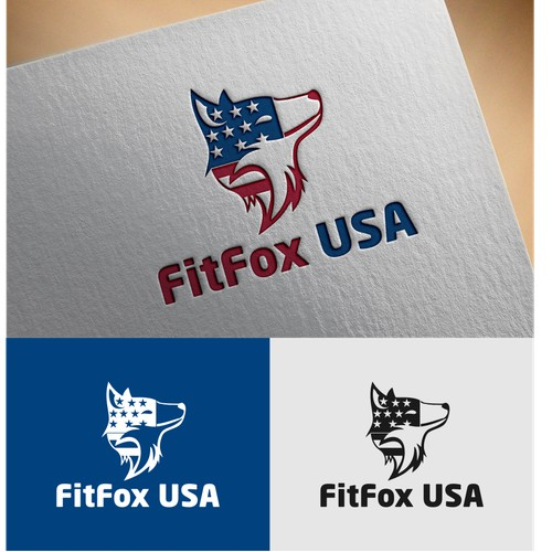 fitfox USA