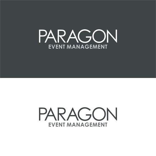 Logo for PARAGON
