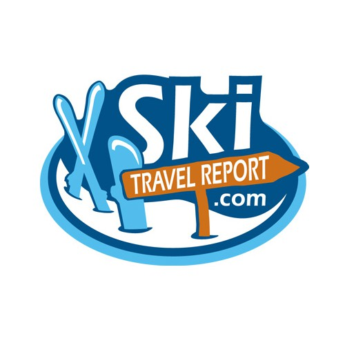 Ski Travel Report