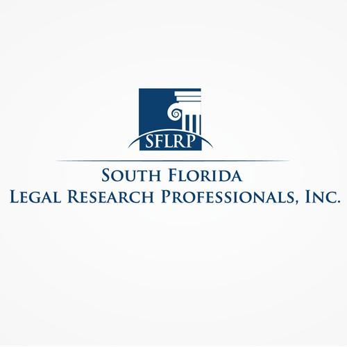 legal research inc