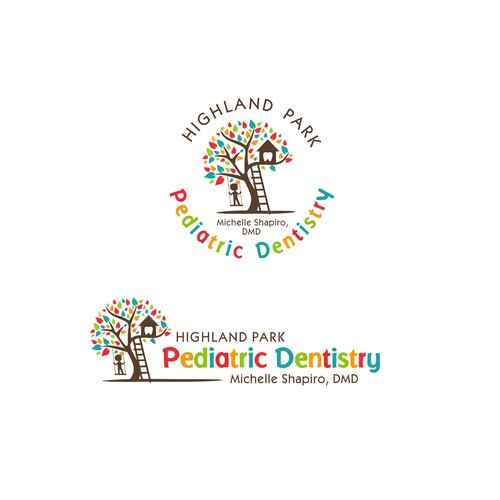 higland Park  Pediatric Dentistry
