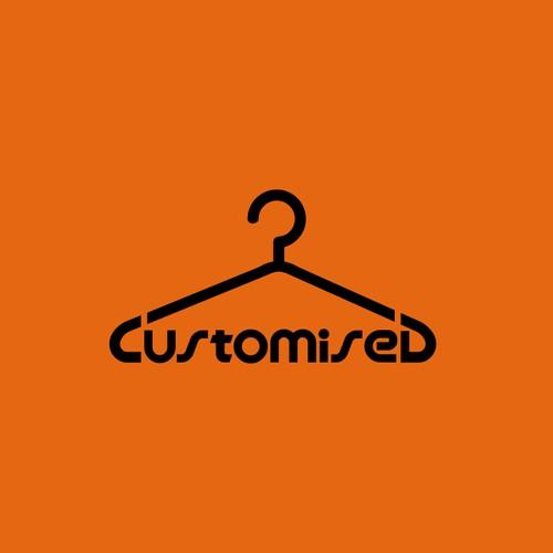 Create a Fresh Identity For Custom Apparel Company