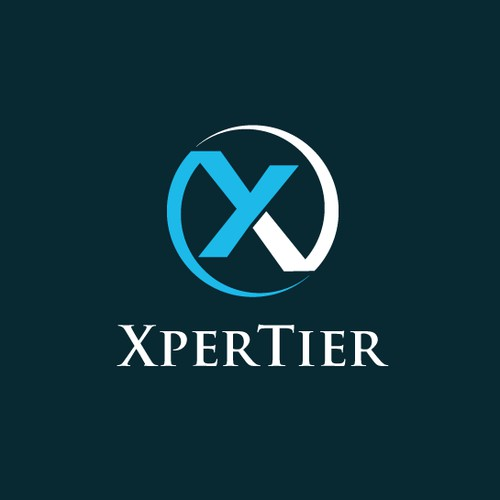 XperTier