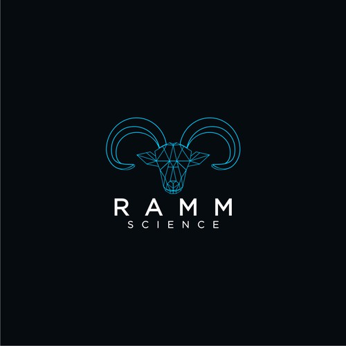 RAMM Science