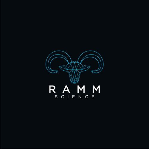 RAMM Science