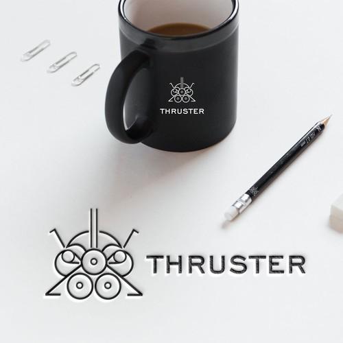 THRUSTER