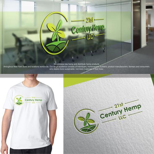 century hemp
