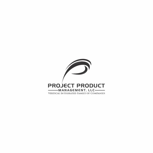 Project Product Management