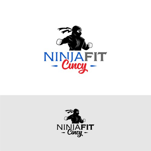 NINJA FIT CINCY