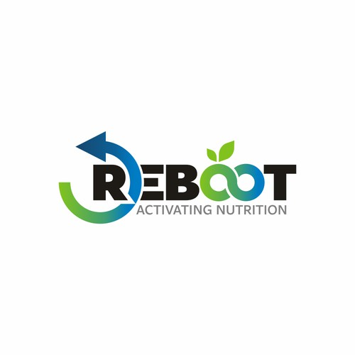 REBOOT - Activating Nutrition