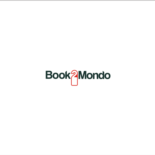 logo for online bookingengine company