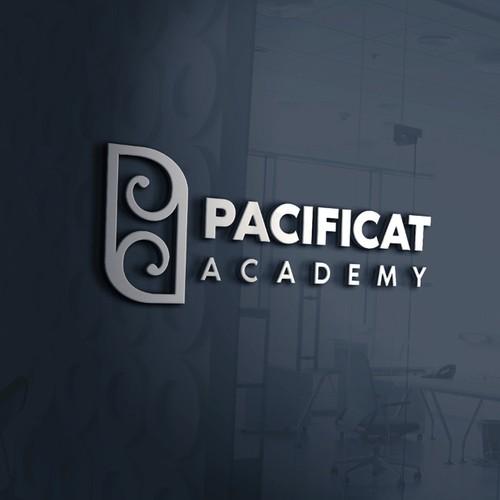 PACIFICAT logo